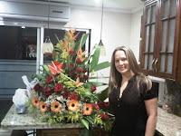flores hermosas para una mujer muy hermosa.jpg