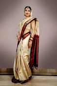 Ramya Sri latest Glamorous Portfolio-thumbnail-17