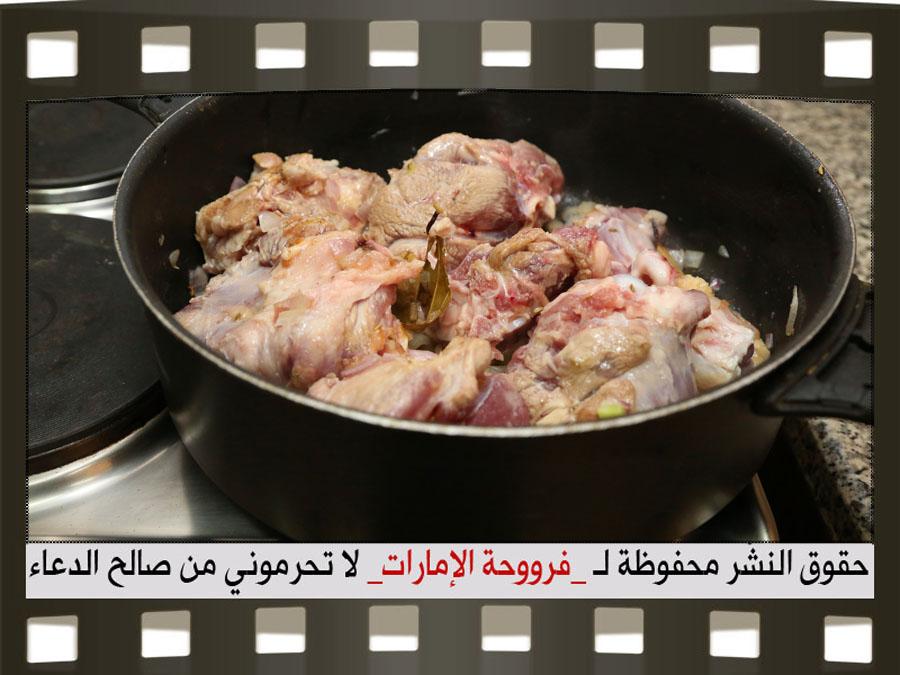 http://4.bp.blogspot.com/-73pKC9yW6gY/VqS6LddlGqI/AAAAAAAAbTs/JU0GVBGAzR4/s1600/8.jpg