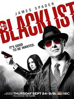 Assistir The Blacklist: Todas as Temporadas – Dublado / Legendado Online HD