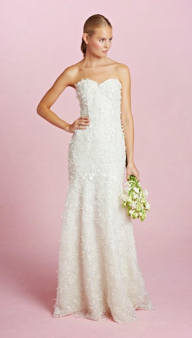 Oscar De La Renta Wedding Dresses Price 77 Epic Please contact Oscar de