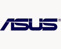 Harga Laptop Asus Januari 2014