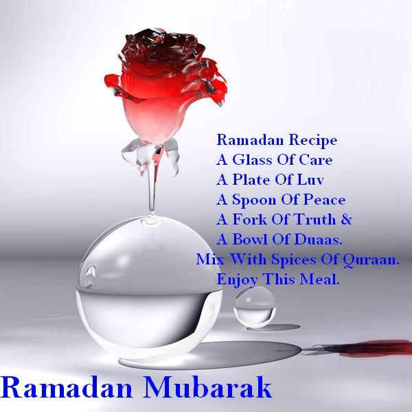 my favourite festival is ramzan Fasting is a spiritual exercise that has disappeared from many religious practices the world over however, god almighty commanded his prophets to fast and every.