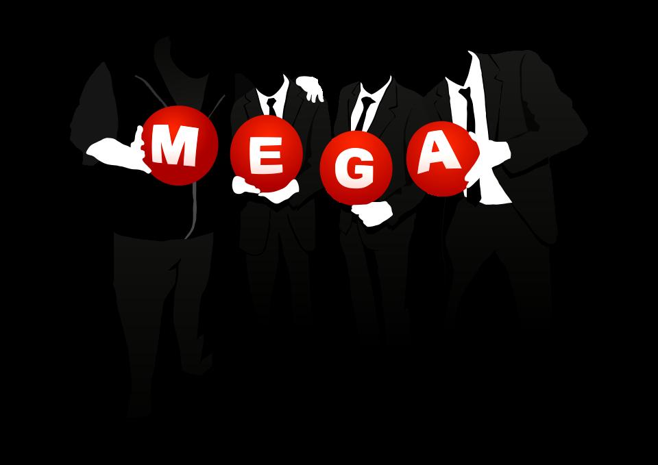 عاجل : الموقع الشهير mega.co.nz يحذف خدمة الدفع عن طريق Paypal