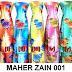 Kain Maher Zain