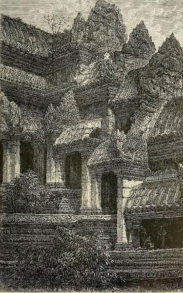 angkor-vat-delaporte