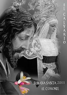 El Coronil - Semana Santa 2011