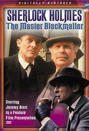 Watch The Master Blackmailer Online Free 1993 Putlocker