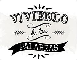 http://livingofthewords.blogspot.com.es/