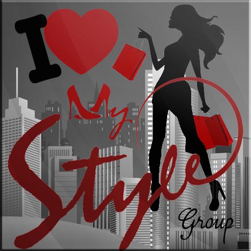 I love my style..ofertas, regalos y demás cosas de chicas