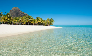 Mauritius Honeymoon Deals