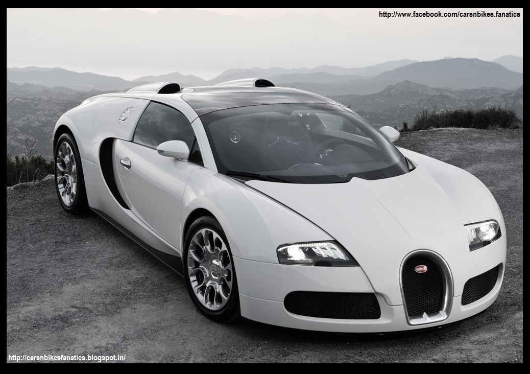 car bike fanatics bugatti veyron grand sport. Black Bedroom Furniture Sets. Home Design Ideas