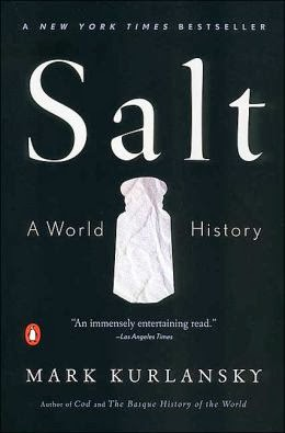 http://lakeforest.bibliocommons.com/item/show/671463035_salt