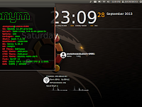 Hacking Tools di Linux