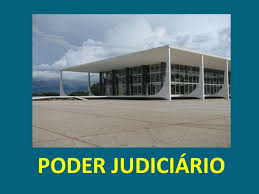 Poder Judiciário
