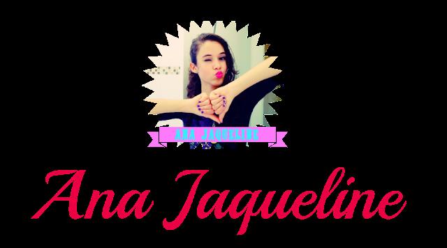 Ana Jaqueline