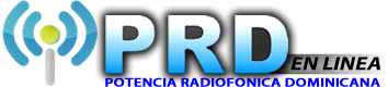 Potencia Radiofonica Dominicana.