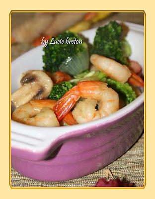http://4.bp.blogspot.com/-74A4KQ1mkmo/Tu-dYTscTNI/AAAAAAAAAJo/Mv_zPpMdl4w/s1600/cuisine40.jpg