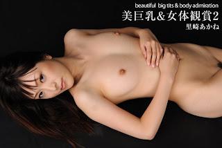 title [Ssefhyy-Club]20130227 美巨乳&女体観賞2里崎あかね [115P39.7MB] 05160