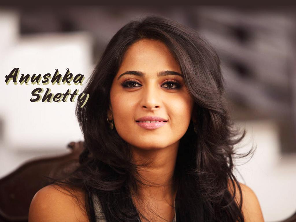 http://4.bp.blogspot.com/-74CAwm8waXw/TiSF8gbRc-I/AAAAAAAAAEI/t3bxoJcyA94/s1600/Anushka-Shetty-Beautiful-Look.jpg