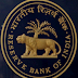 Reserve Bank of India (RBI) is likely to go for a 25 basis points rate cut in September : 23 Aug 2015