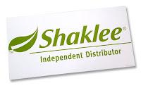 ESP Shaklee untuk Kencing Manis