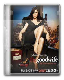The Good Wife S3E19 – Blue Ribbon Panel