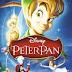 Peter Pan (1953) Watch Online