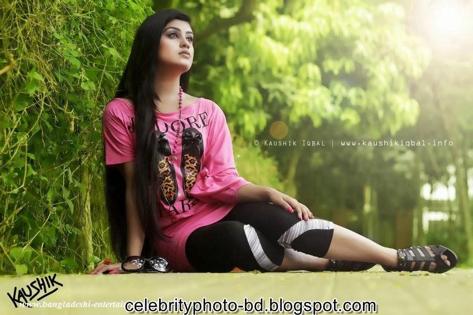 Bangladeshi+model+Photos007