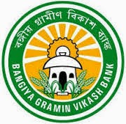 BGVB 359 Posts Recruitment,May-2015