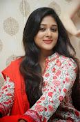 Actress Sushma Raj Cute Photo Shoot Gallery-thumbnail-10