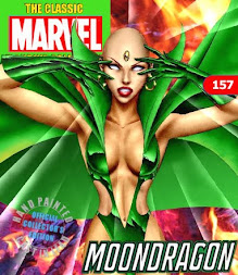 Moondragon