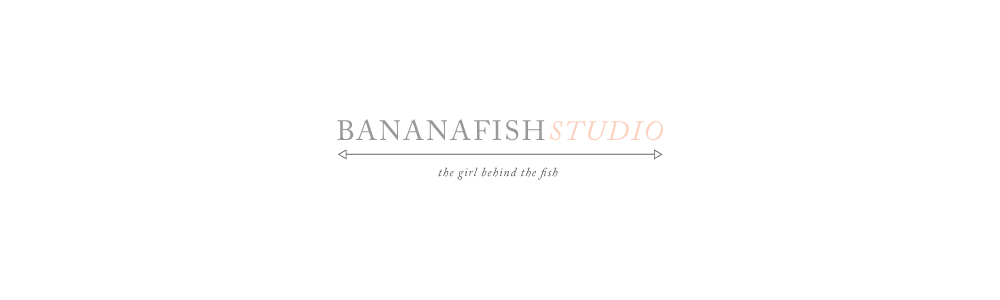 bananafishstudio