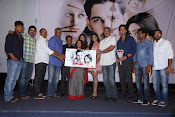 Maaya Movie first look launch-thumbnail-12