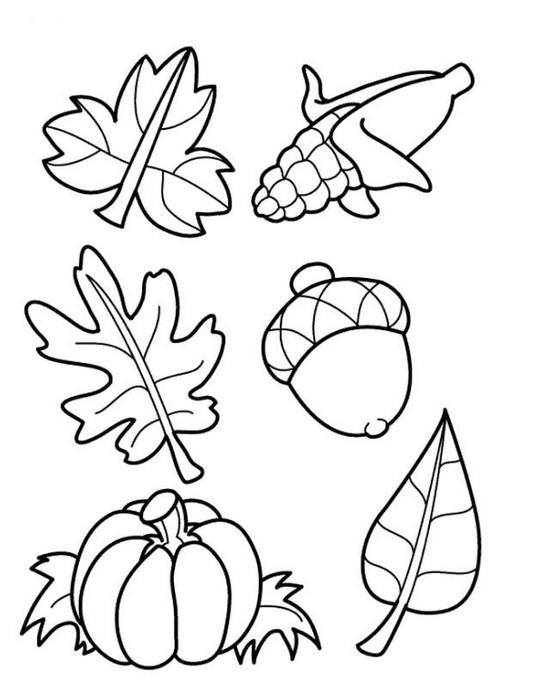 Plastilina y lápiz: Selección de dibujitos para colorear (Los ...