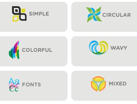 Beautiful Free Logo Design Ideas Ideas - Bascula.co - bascula.co