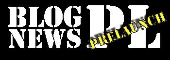 Blog-News.pl | Moda | Styl życia | Kulinaria | Wiadomości