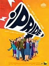 Pride streaming vf