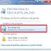 طريقه اصلاح ويندوز 7 وكانه نسخه جديده مع حفظ ملفاتك