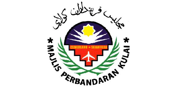 Jawatan Kerja Kosong Majlis Perbandaran Kulai (MPKulai) logo www.ohjob.info mac 2015