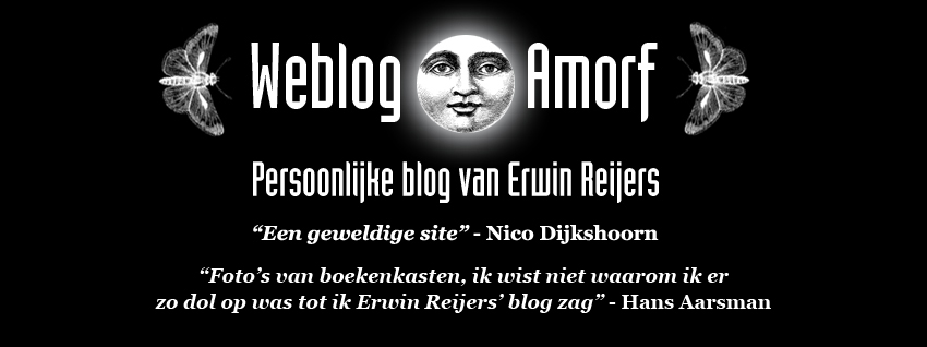 Weblogamorf