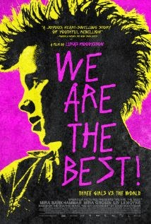 Watch We Are the Best Online
