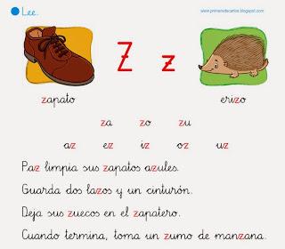 http://primerodecarlos.com/primerodecarlos.blogspot.com/noviembre/letra_z/visor.swf
