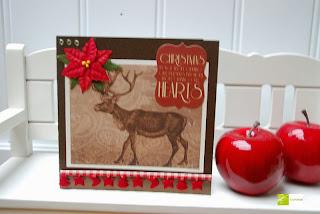 http://de.dawanda.com/product/55179627-Weihnachtshirsch--Weihnachtskarte-mit-Umschlag