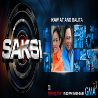 Saksi June 13, 2013 (06.13.13) Episode Replay