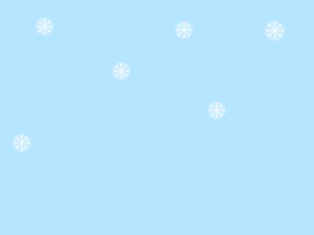 pastel snowflake wallpaper - photo #15
