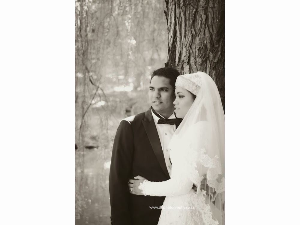 DK Photography 1stslide-07 Preview ~ Tasneem & Ziyaad's Wedding