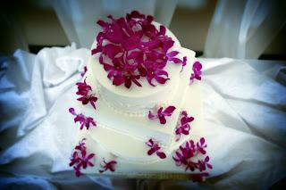 Cake Nice Pic