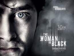 download The Woman in Black movie