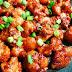 Gobi Manchurian / Gobi Manchurian Dry Recipe / Cauliflower Manchurian Recipe